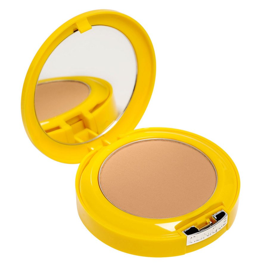 Clinique Sun SPF 30 Mineral Powder Makeup For Face 9,5 g – Moderately Fair