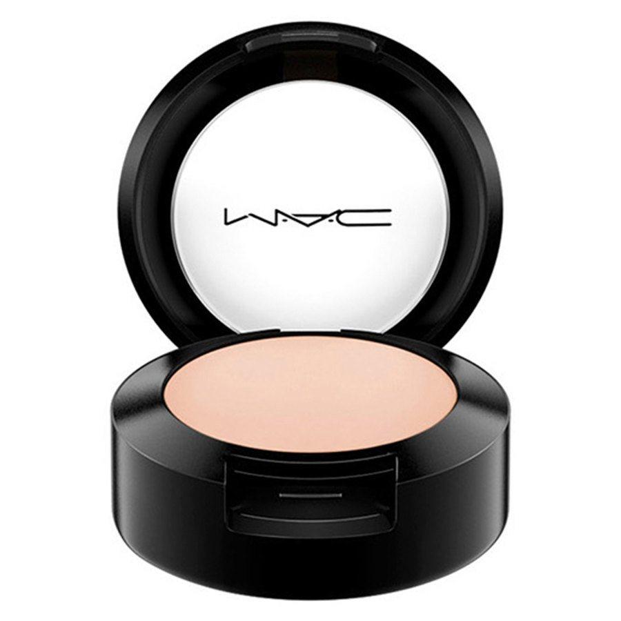 MAC Cosmetics Studio Finish Concealer SPF35 Nw20 7g