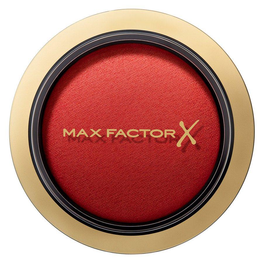 Max Factor Creme Puff Blush – 35 Cheeky Coral