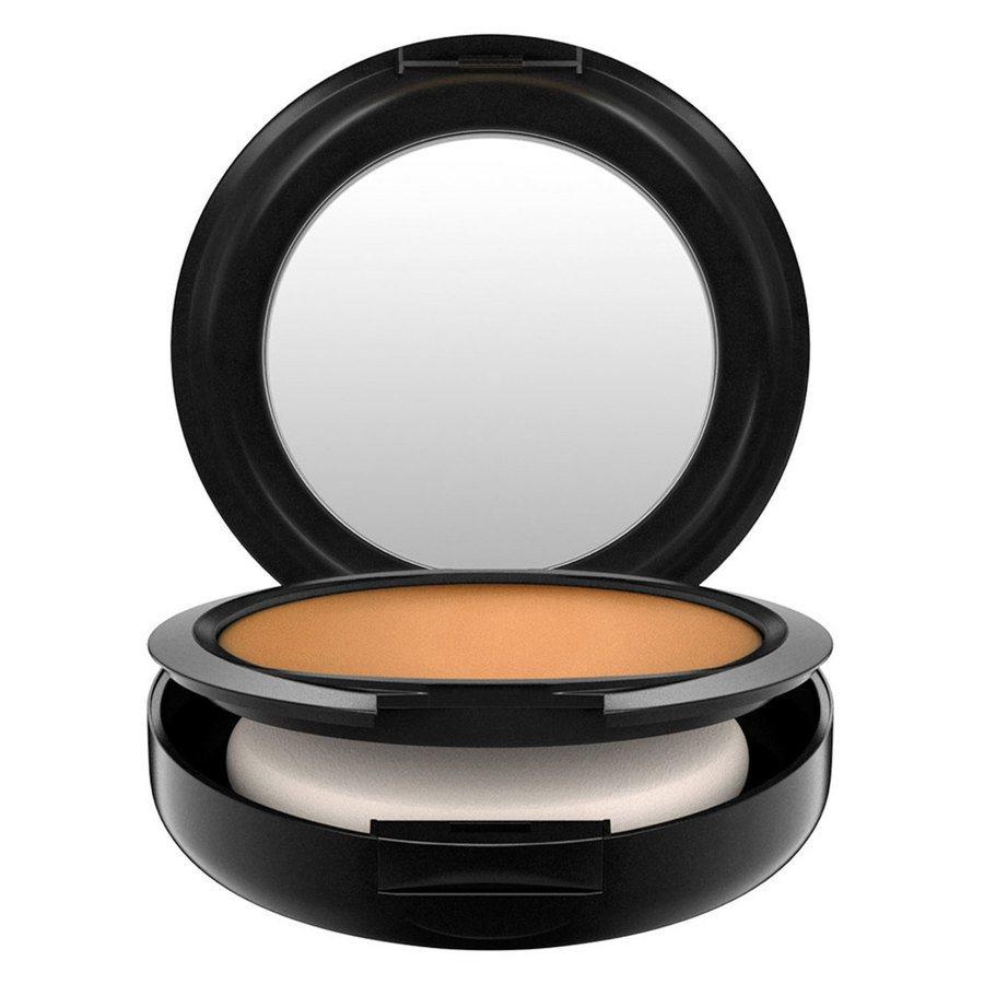 MAC Cosmetics Studio Fix Powder Plus Foundation Nw43 15g