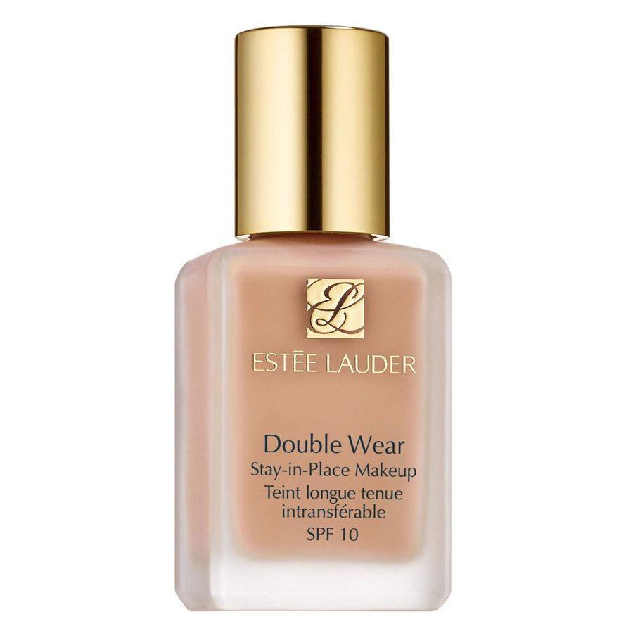 Estée Lauder Double Wear Stay-In-Place Makeup 30 ml - #4C1 Outdoor Beige