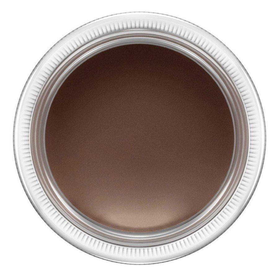 MAC Cosmetics Pro Longwear Paint Pot 5 g – It's Fabstract