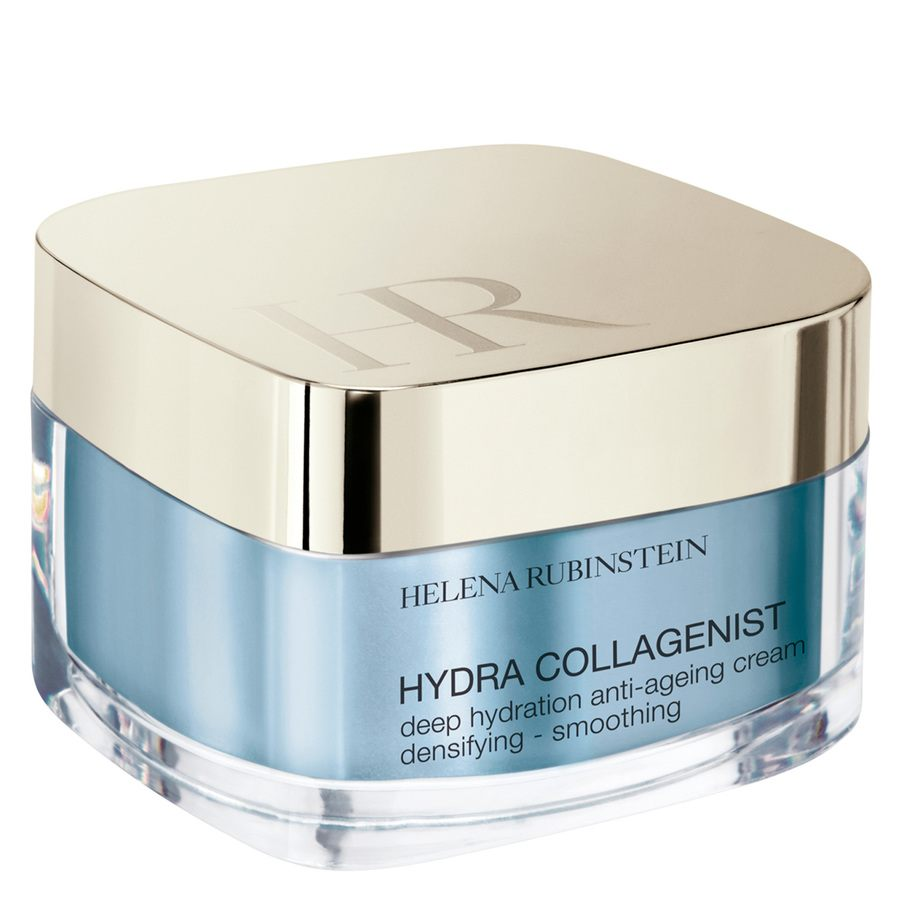 Helena Rubinstein Hydra Collagenist Cream For All Skin Types 50 ml