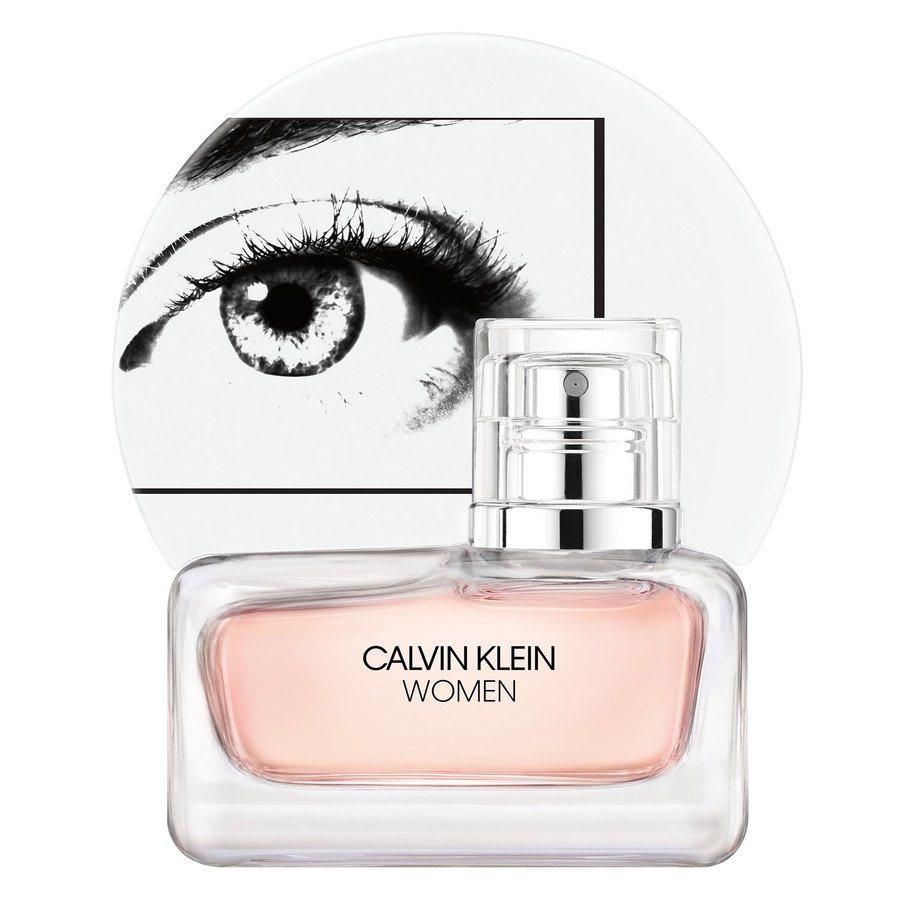Calvin Klein Women Eau De Parfume 30 ml