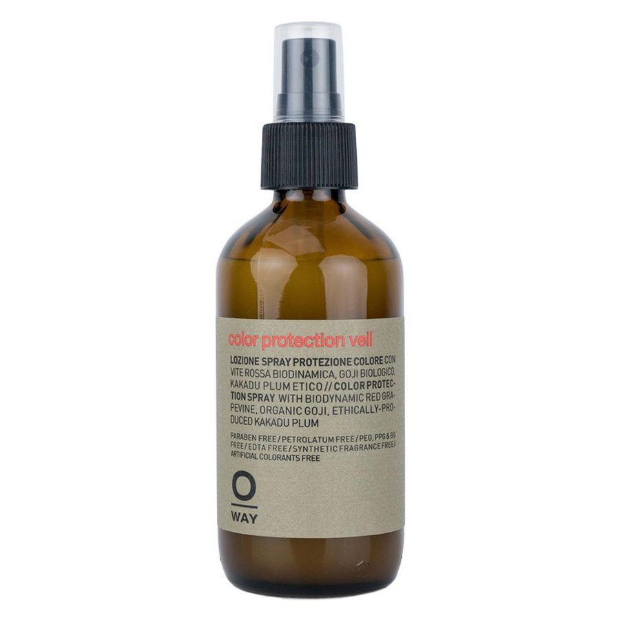 Oway Color Protection Veil 160 ml