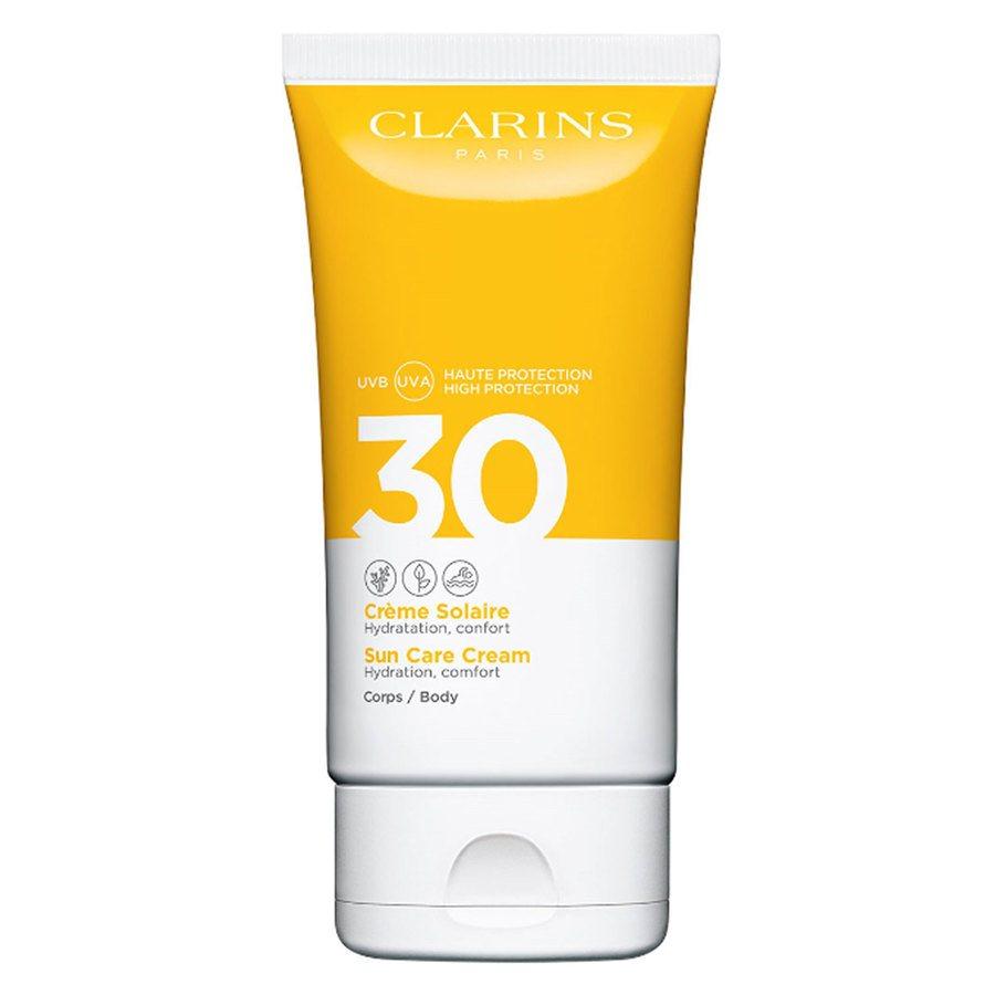 Clarins Sun Care Body Cream SPF 30 150 ml