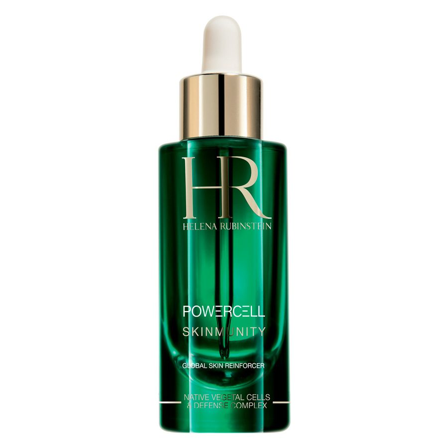 Helena Rubinstein Powercell Skinmunity Serum 30 ml