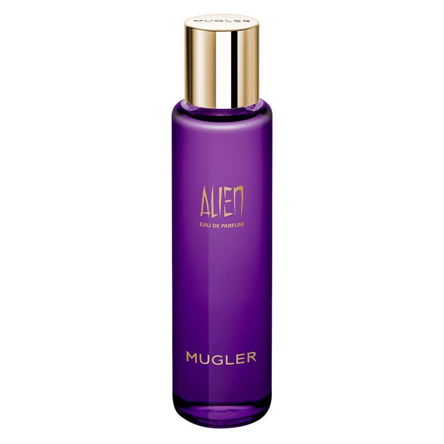 MUGLER Alien Eau De Parfum Refillable 100 ml