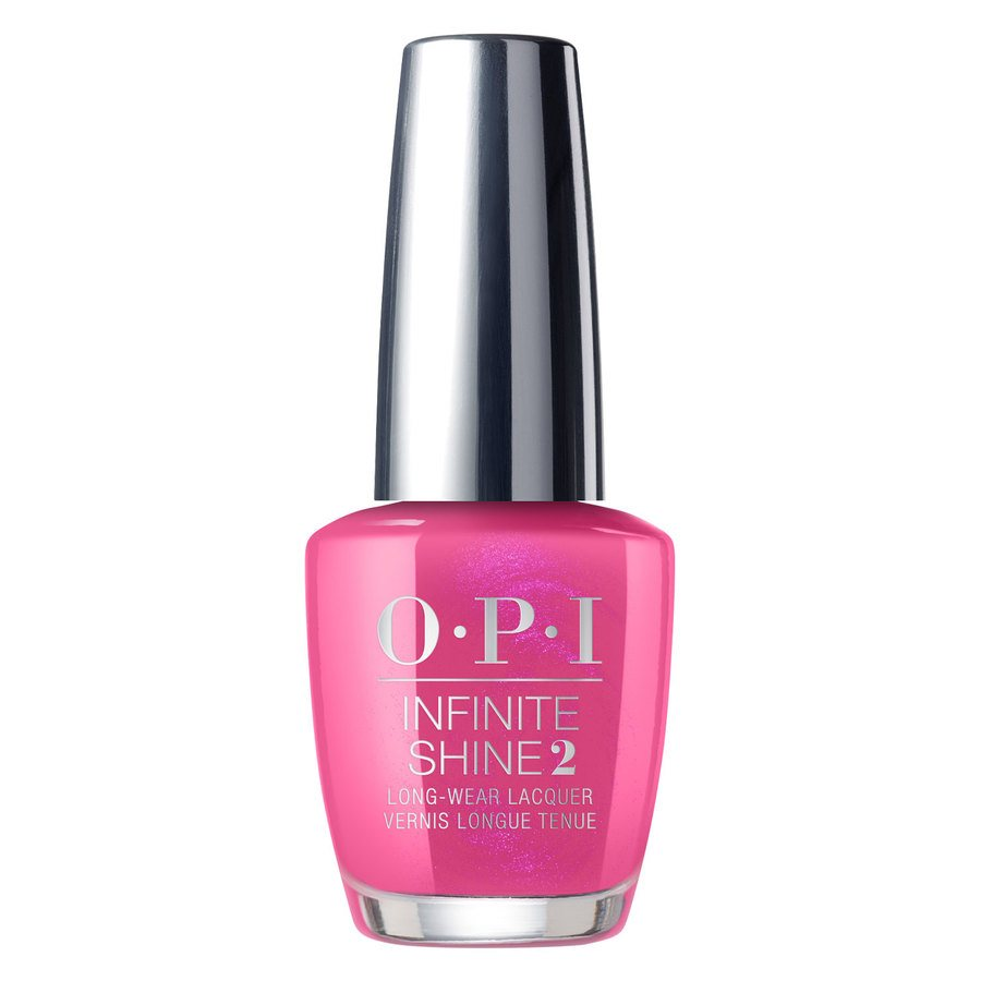 OPI Infinite Shine 15 ml ─ Telenovela Me About It