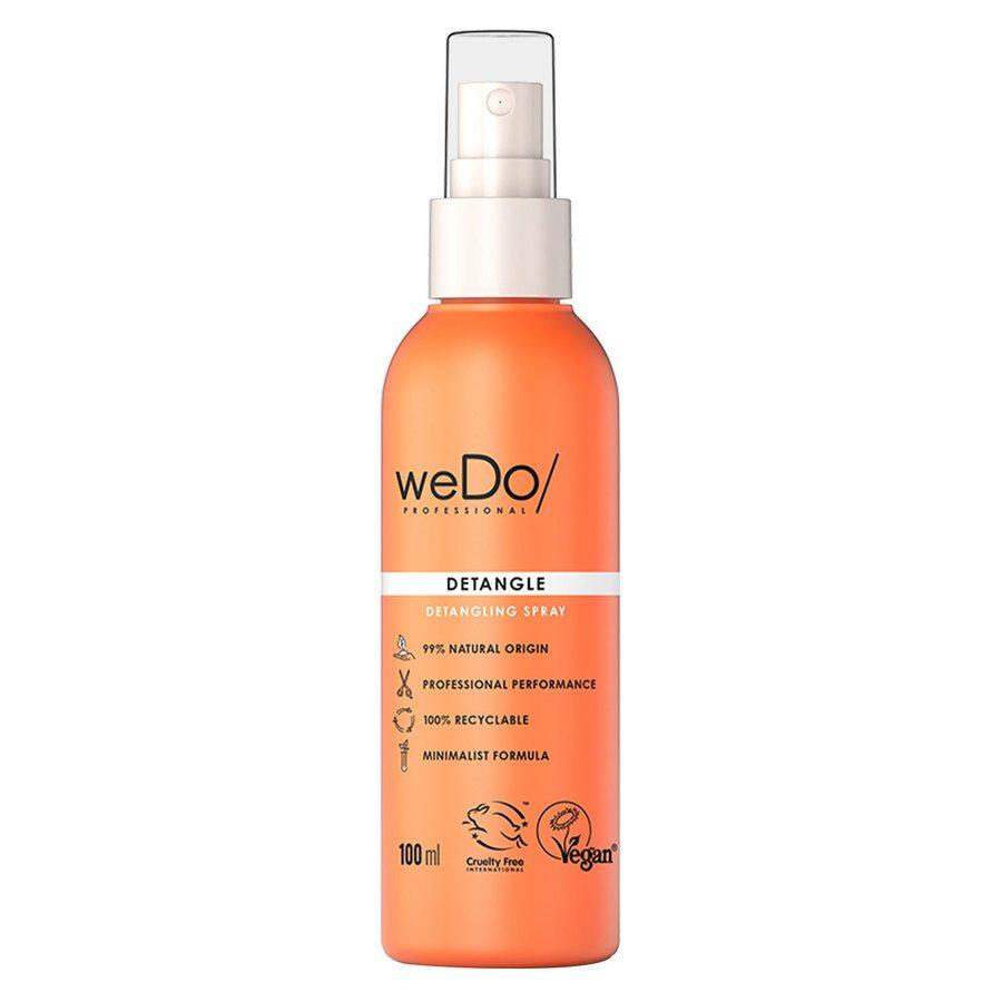 weDo/ Detangling Spray 100 ml