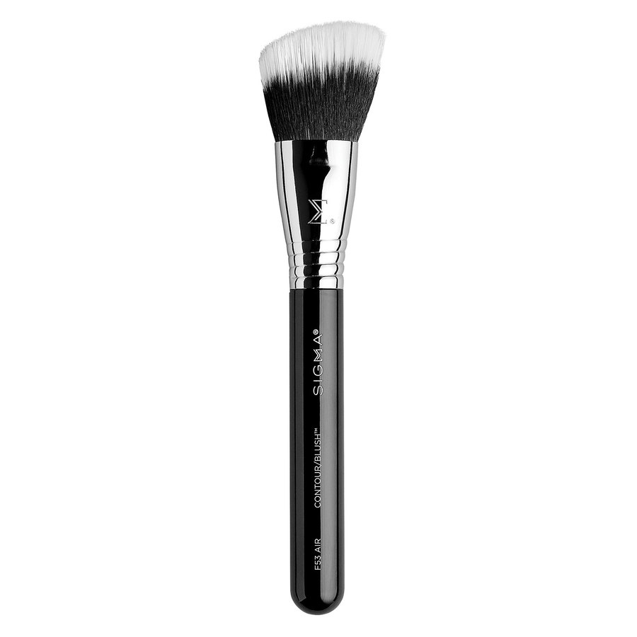 Sigma Air Contour/Blush Brush™ F53