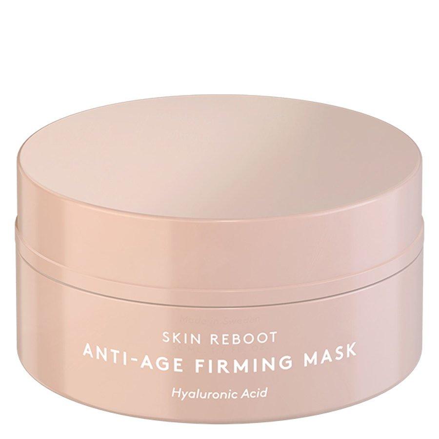 Löwengrip Skin Reboot Anti-Age Firming Mask 50 ml