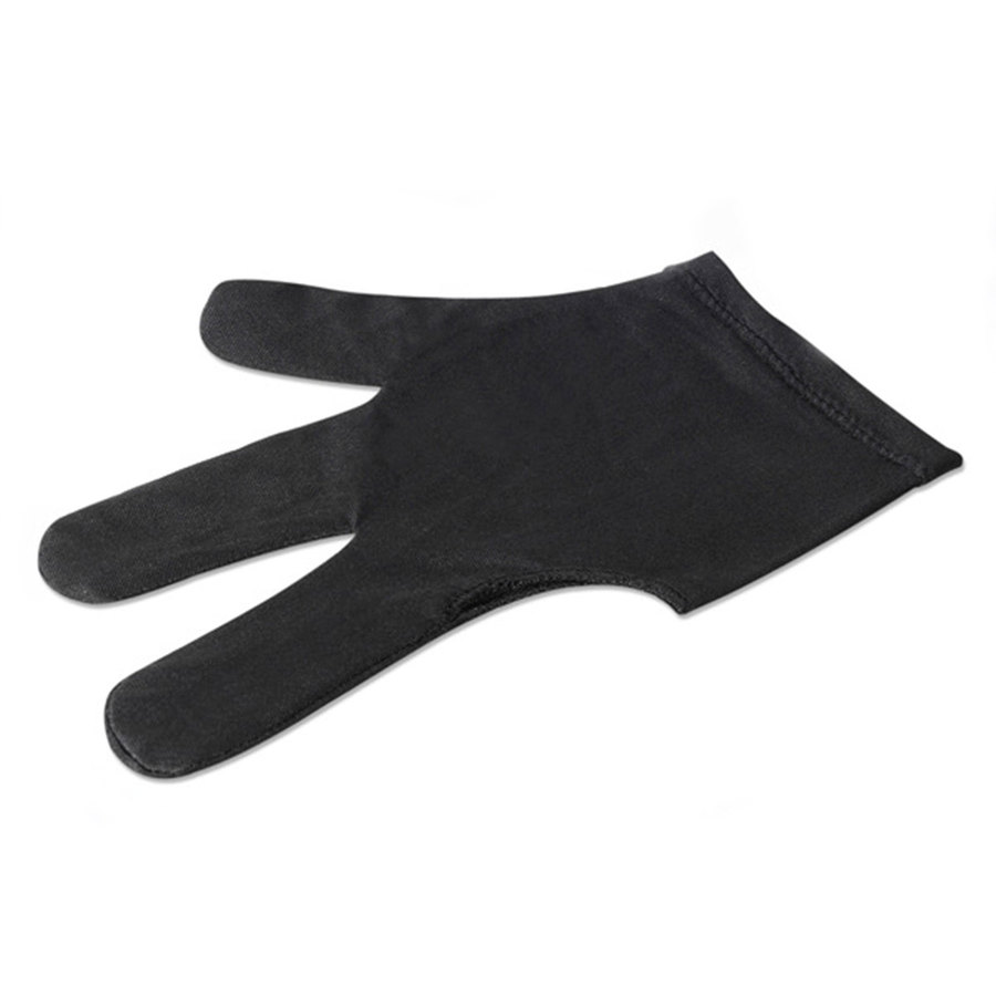 ghd Styling Glove