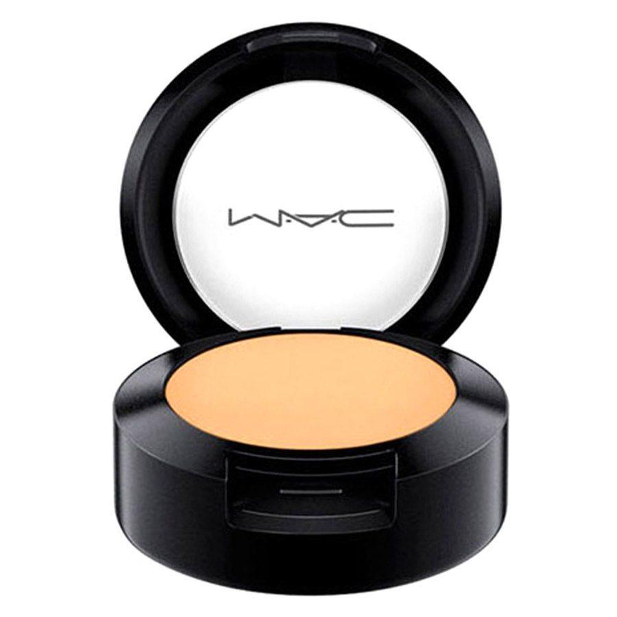MAC Cosmetics Studio Finish Concealer SPF35 Nc25 7g