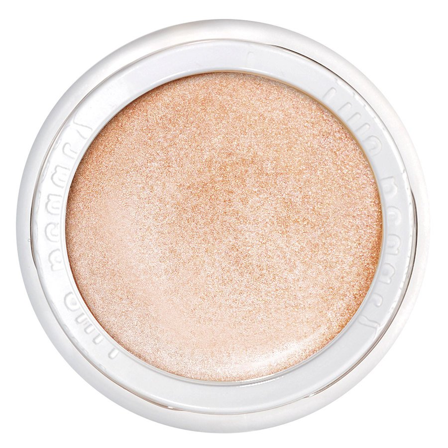 RMS Beauty Eye Polish 4,25 g – Utopia