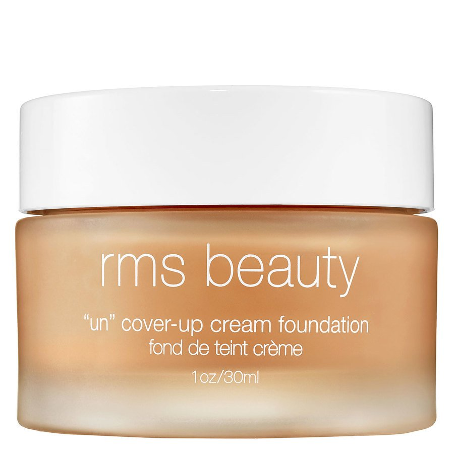 "RMS Beauty ""Un"" Cover-Up Cream Foundation 30 ml – 66"