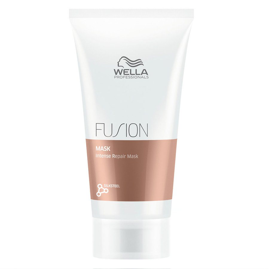Wella Professionals Fusion Intense Repair Mask 30 ml