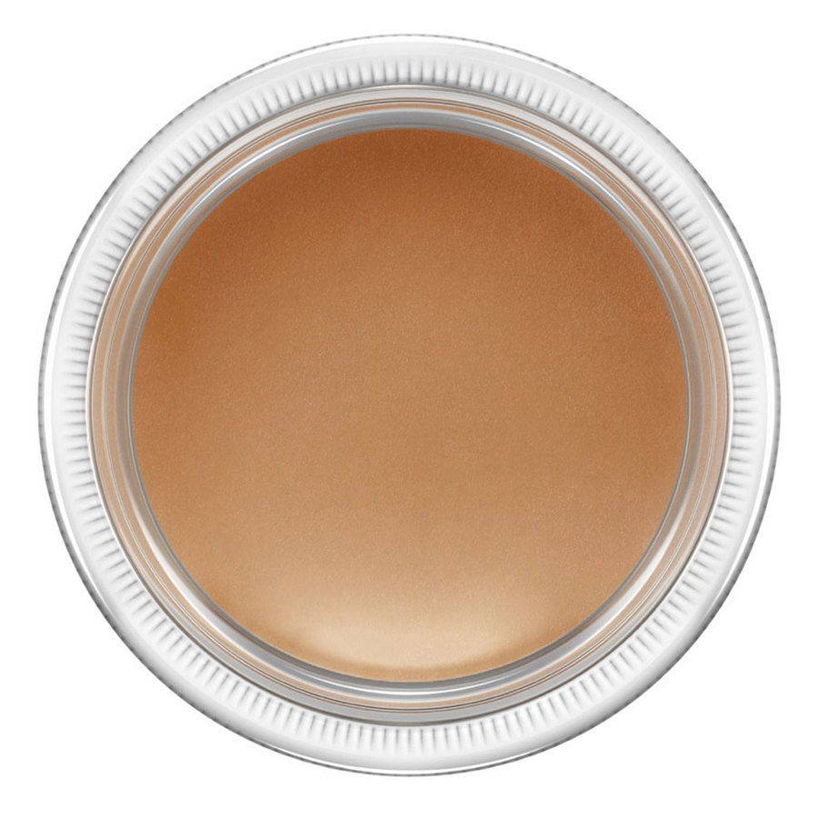 MAC Cosmetics Pro Longwear Paint Pot 5 g – Contemplative State