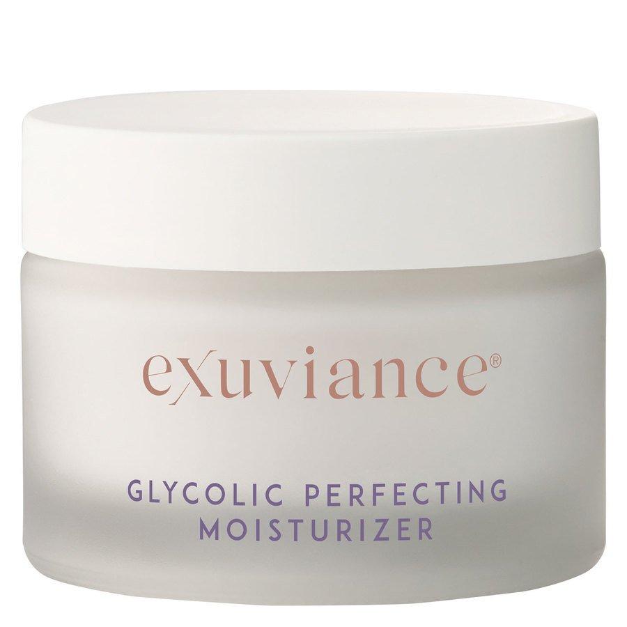 Exuviance Glycolic Perfecting Moisturizer 45 g