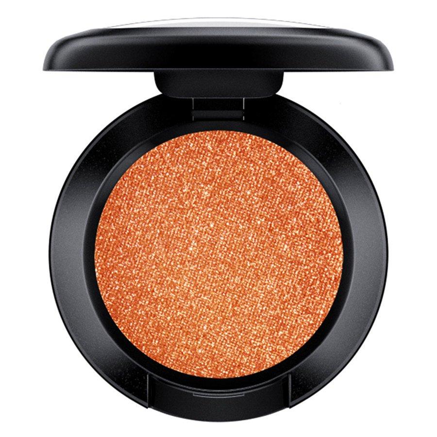 MAC Cosmetics Lustre Small Eye Shadow Jingle Ball Bronze 1,35g