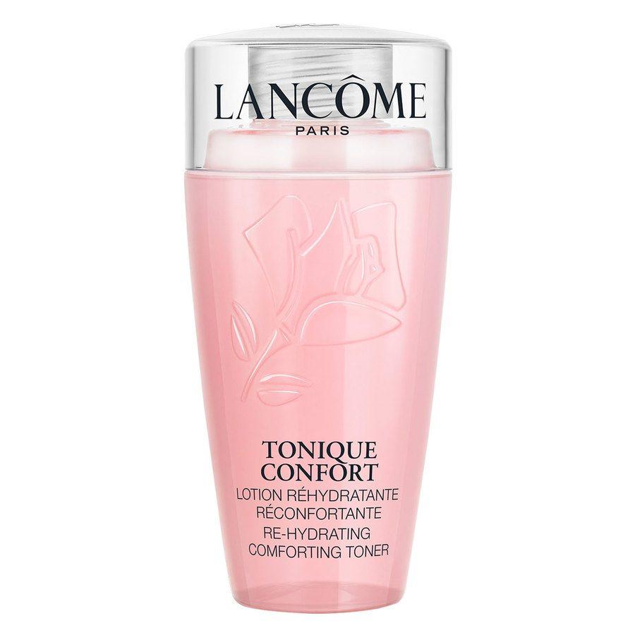Lancôme Tonique Confort Face Toner Rehydrater Dry Skin 75 ml