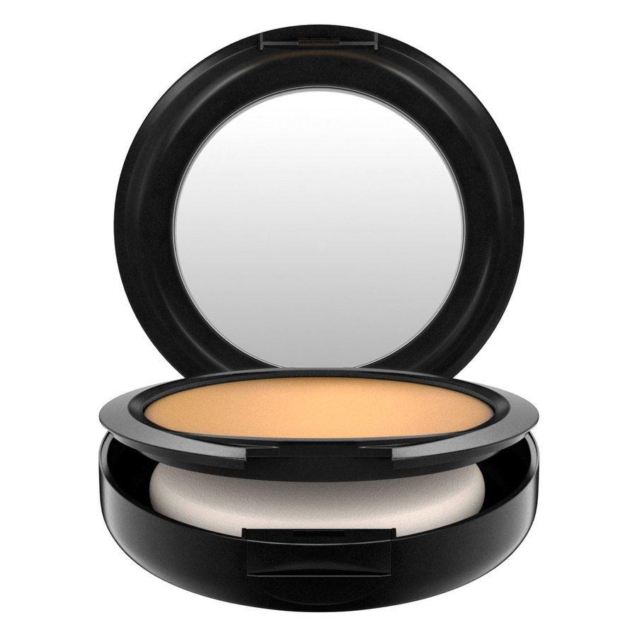 MAC Cosmetics Studio Fix Powder Plus Foundation Nc43 15g