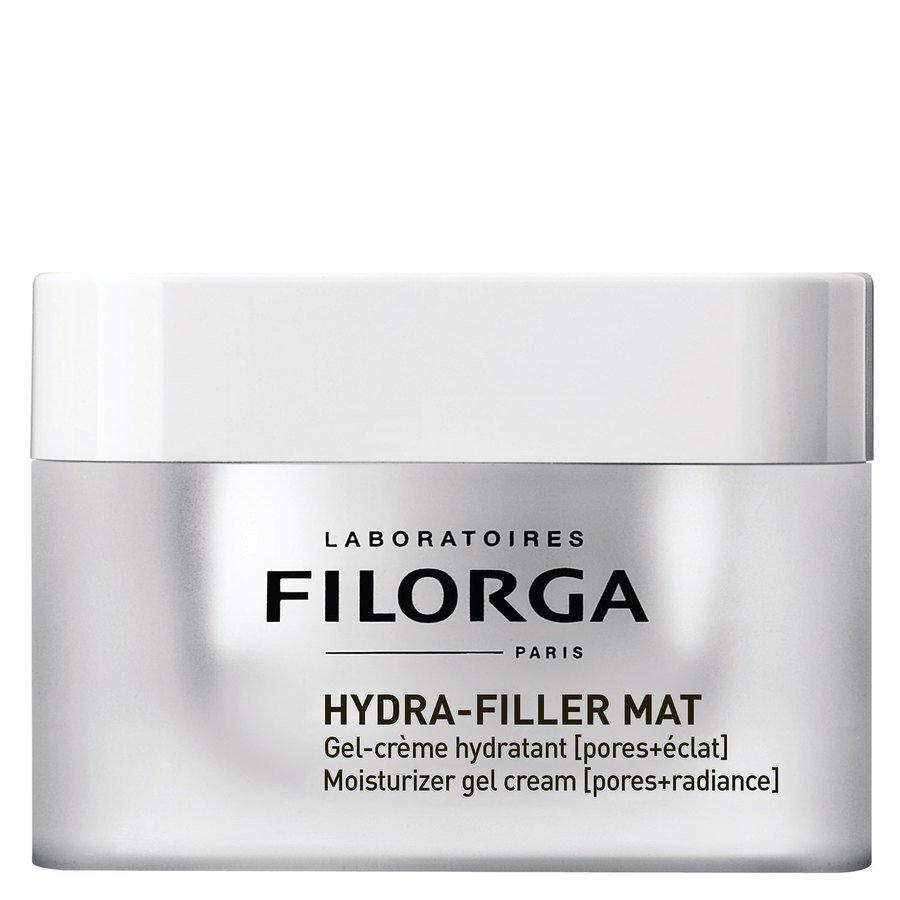 Filorga Hydra-Filler Mat Cream 50 ml