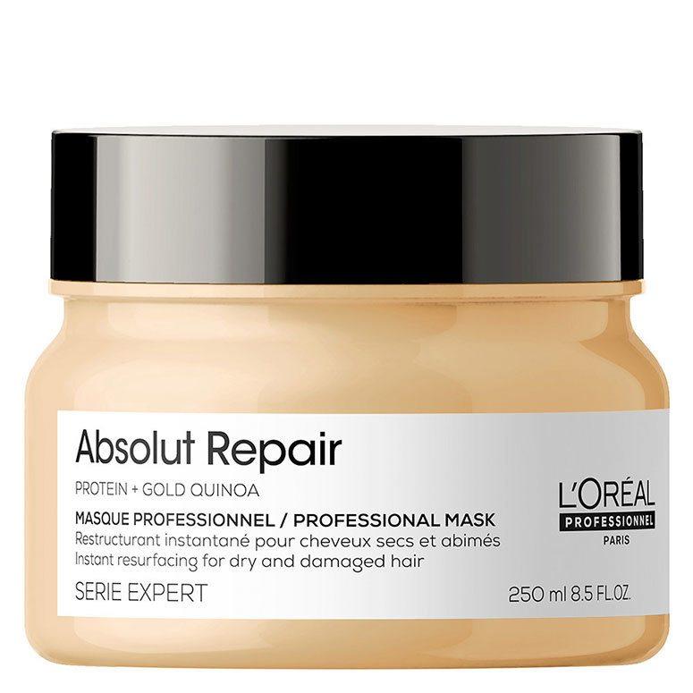 L'Oréal Professionnel Série Expert Absolut Repair Masque 250 ml