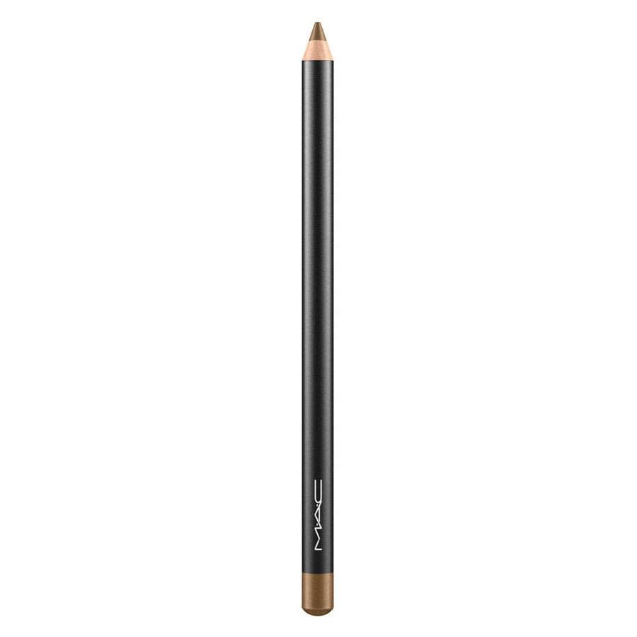 MAC Cosmetics Eye Kohl Powersurge 1,45g