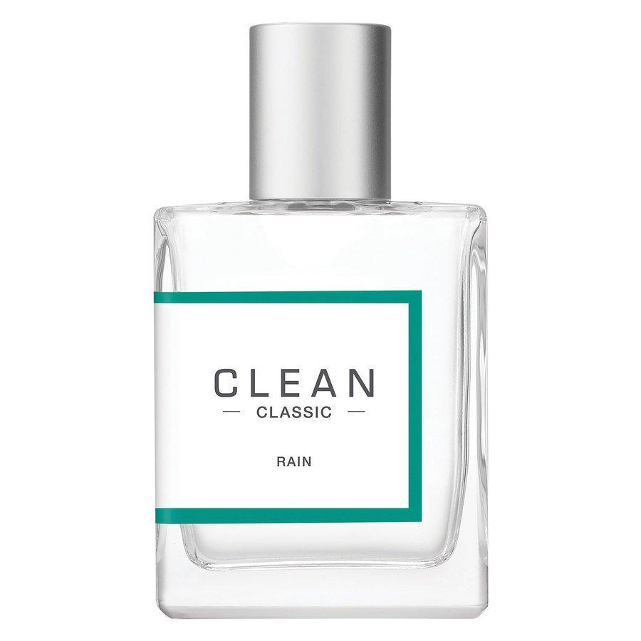 Clean Rain Eau De Parfum 60 ml