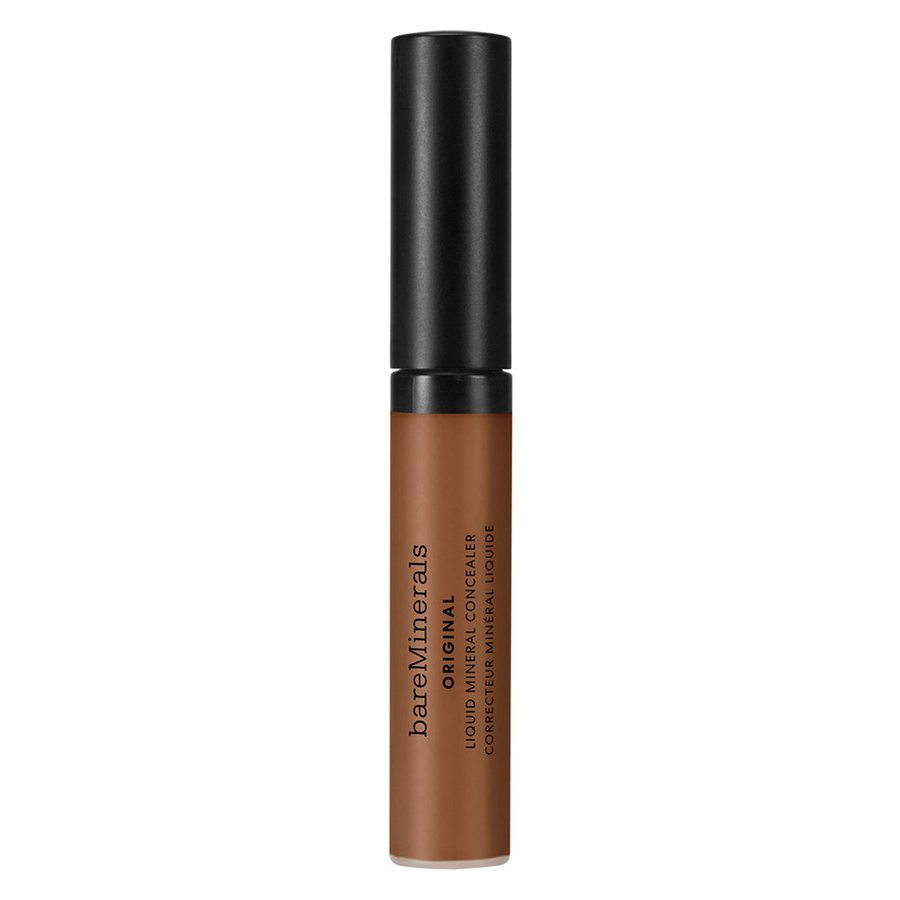 bareMinerals Original Liquid Mineral Concealer 6 ml ─ Deep 6C Cool