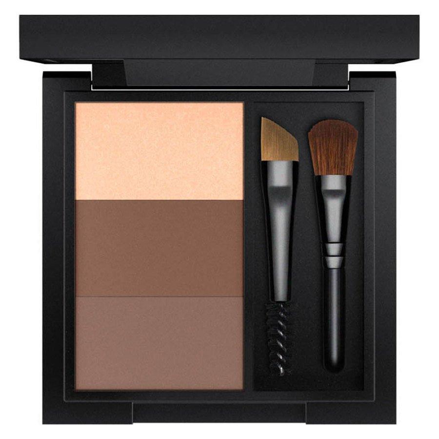 MAC Cosmetics Great Brows Lingering 3,5g