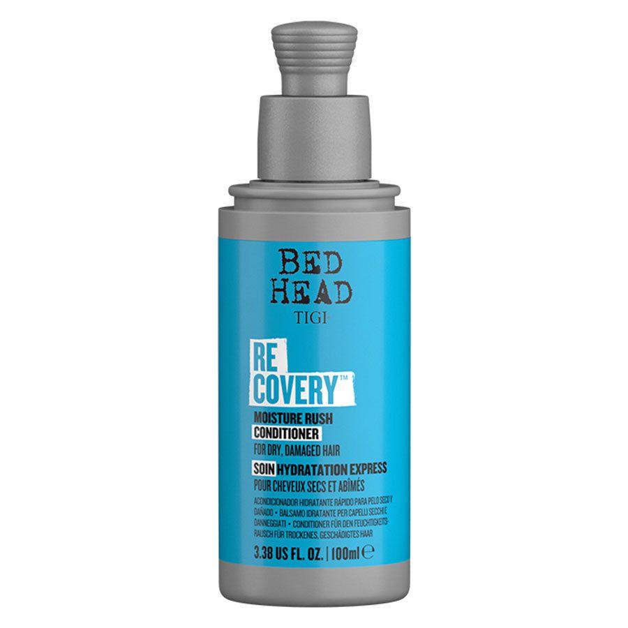 Tigi Bedhead Mini Recovery Conditioner 100 ml