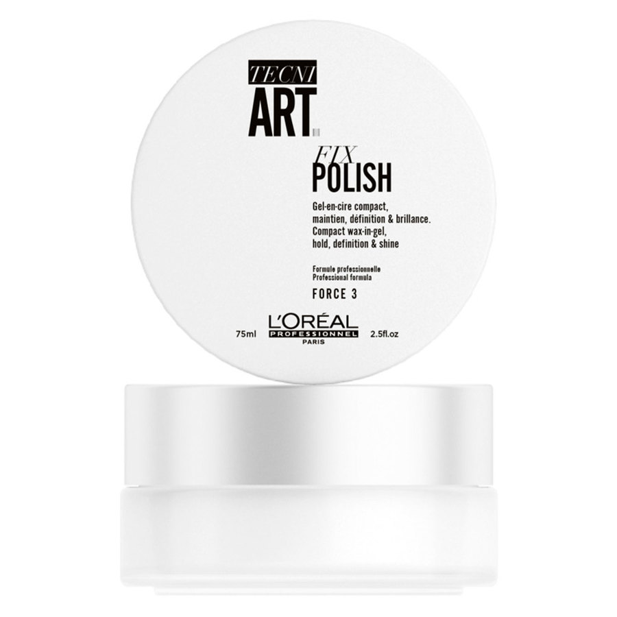 L'Oréal Professionnel Tecni.Art Fix Polish 75 ml