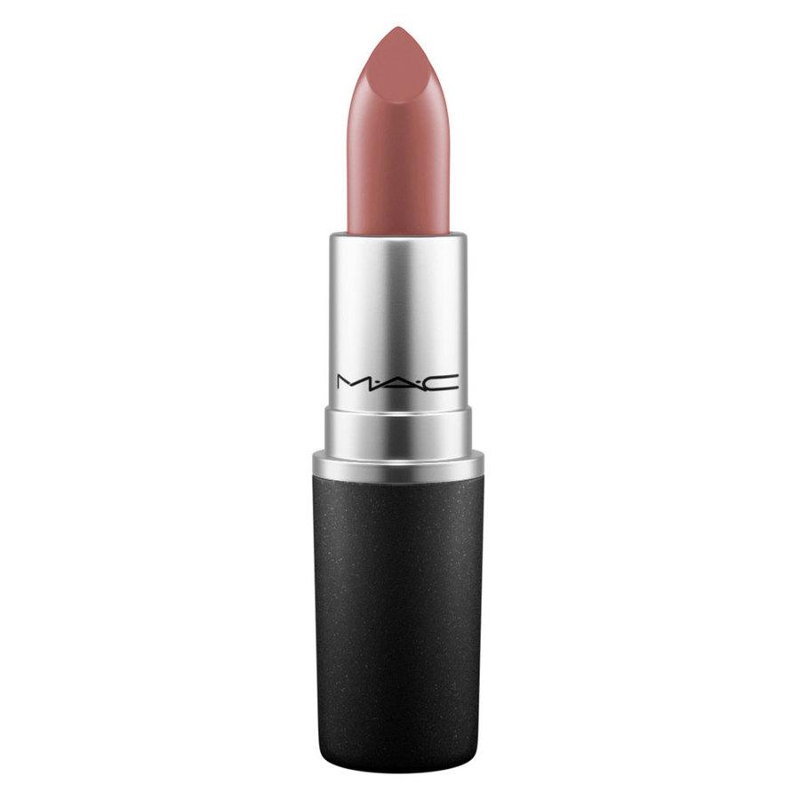 MAC Cosmetics Satin Lipstick Verve 3g