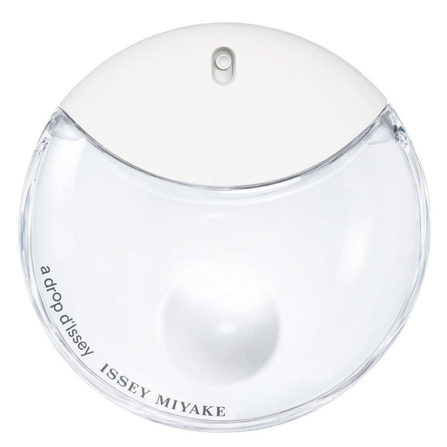 Issey Miyake A Drop d'Issey Eau De Parfum 50 ml
