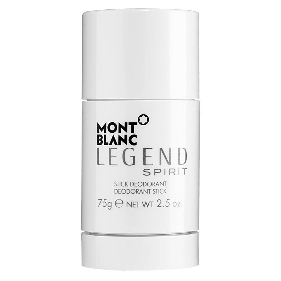 Mont Blanc Legend Spirit Deodorant Stick 75 g