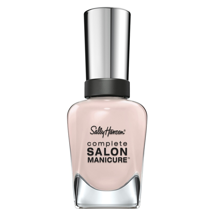 Sally Hansen Complete Salon Manicure 14,7 ml ─ #826