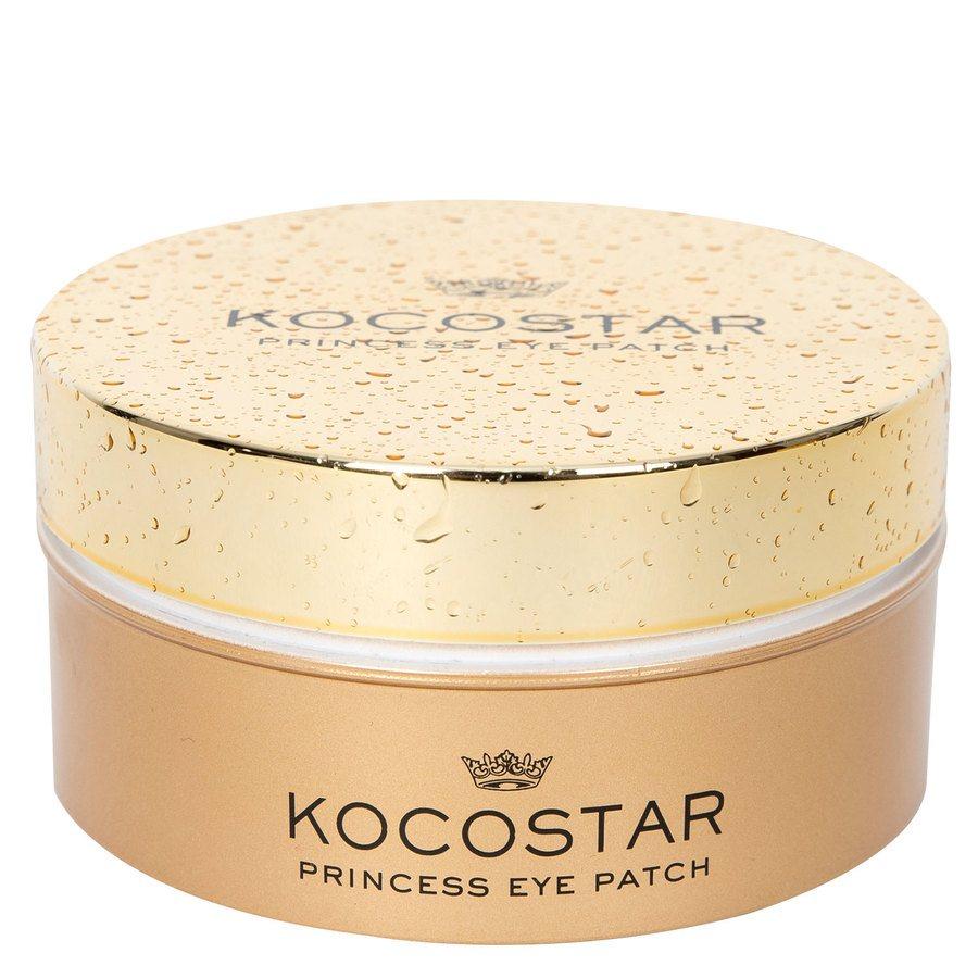 Kocostar Princess Eye Patch 60kpl