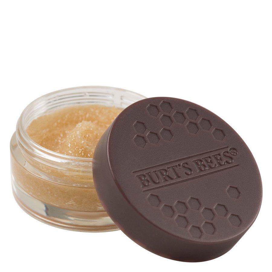 Burt's Bees Conditioning Lip Scrub 7 g