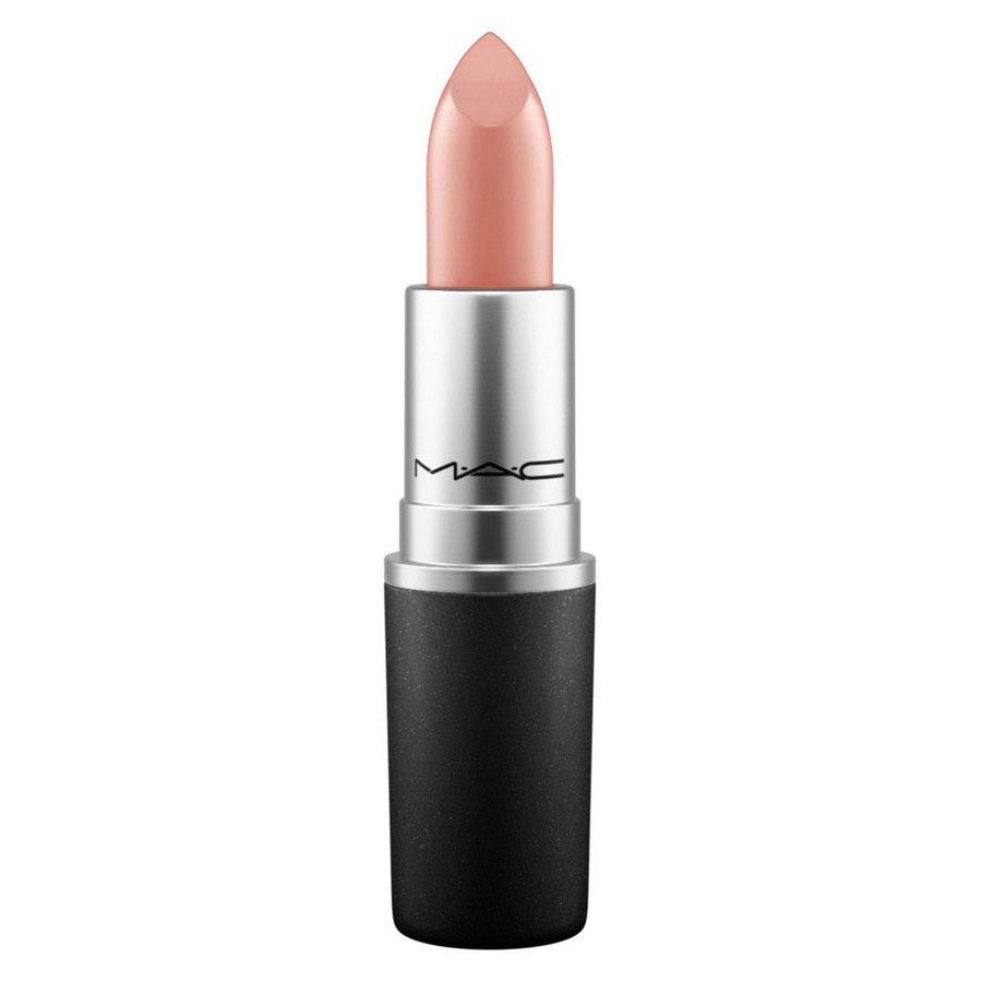 MAC Cosmetics Amplified Lipstick Half N Half 3g