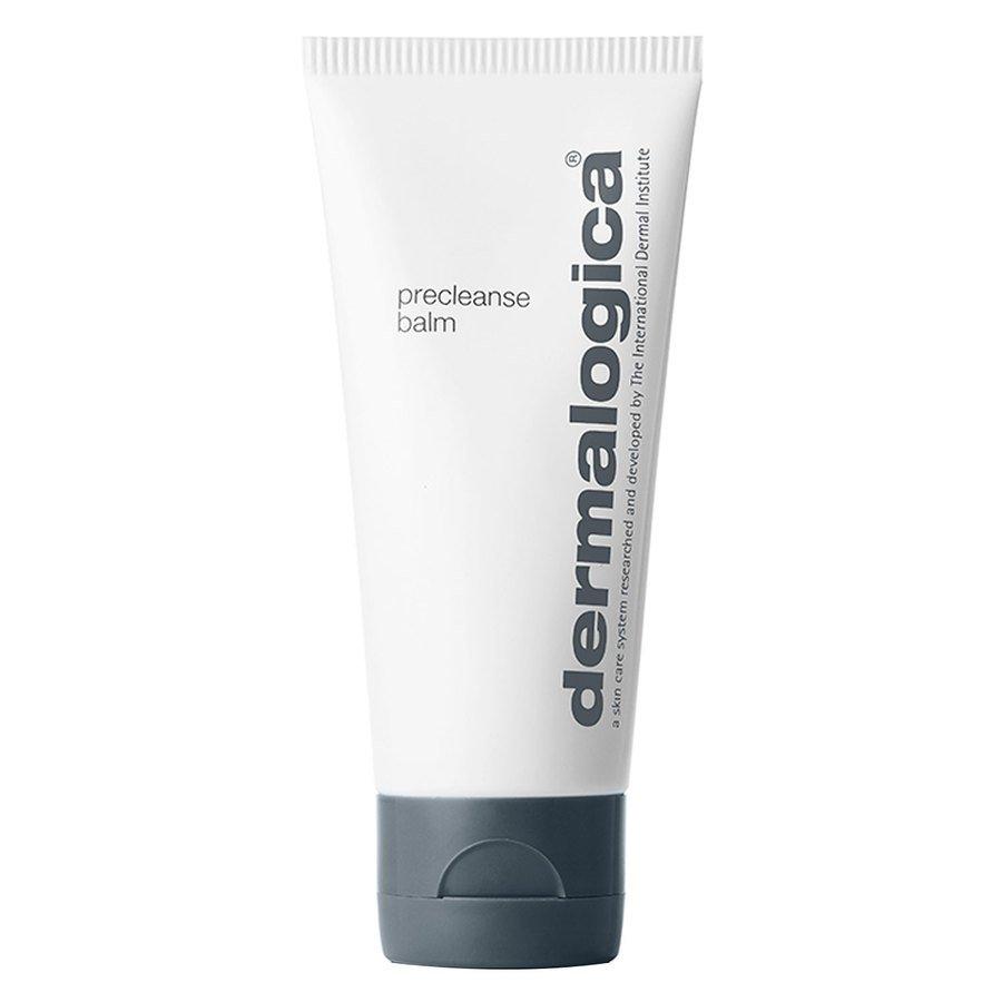 Dermalogica Skin Health Precleanse Balm 90 ml
