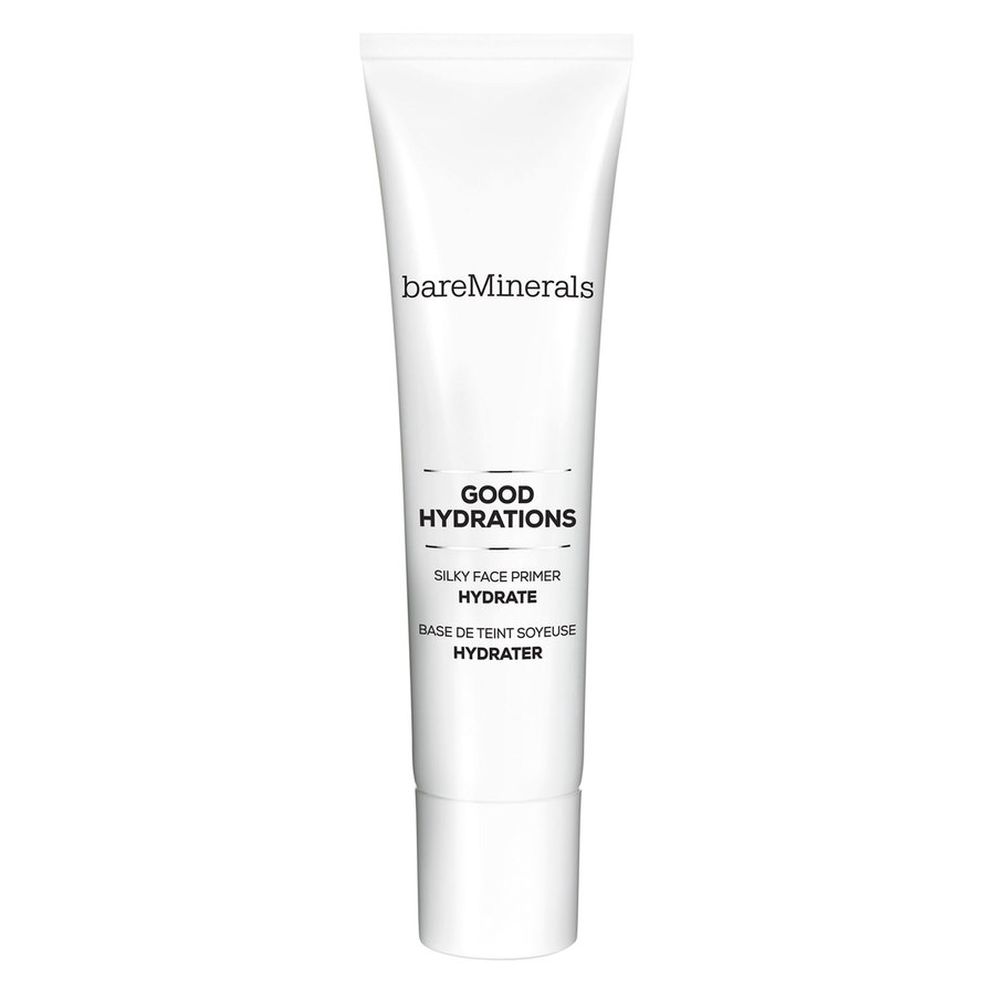 bareMinerals Good Hydrations Primer 30 ml