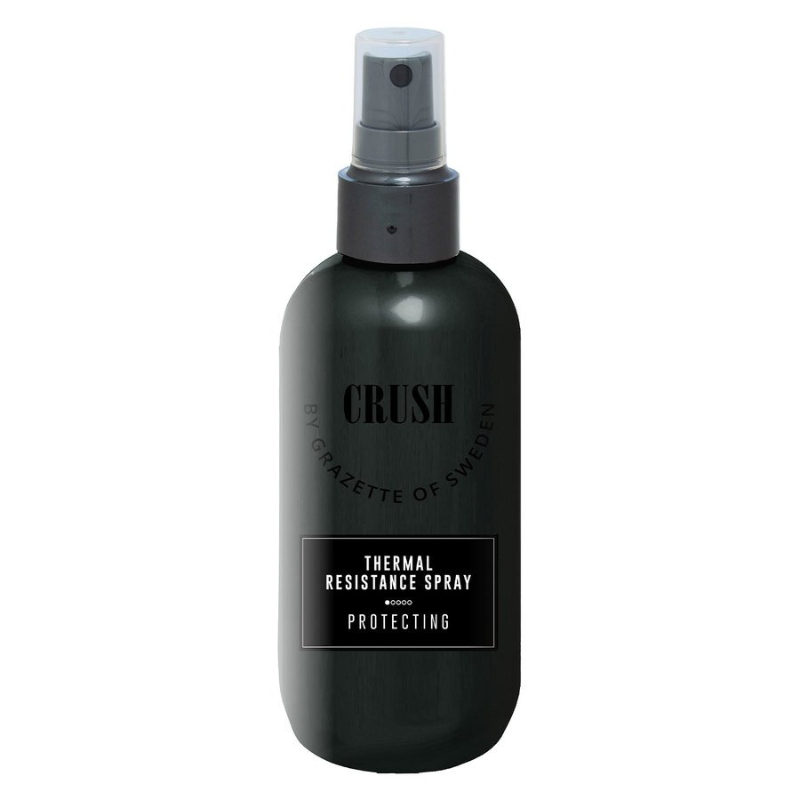 Crush Thermal Resistance Spray 200 ml