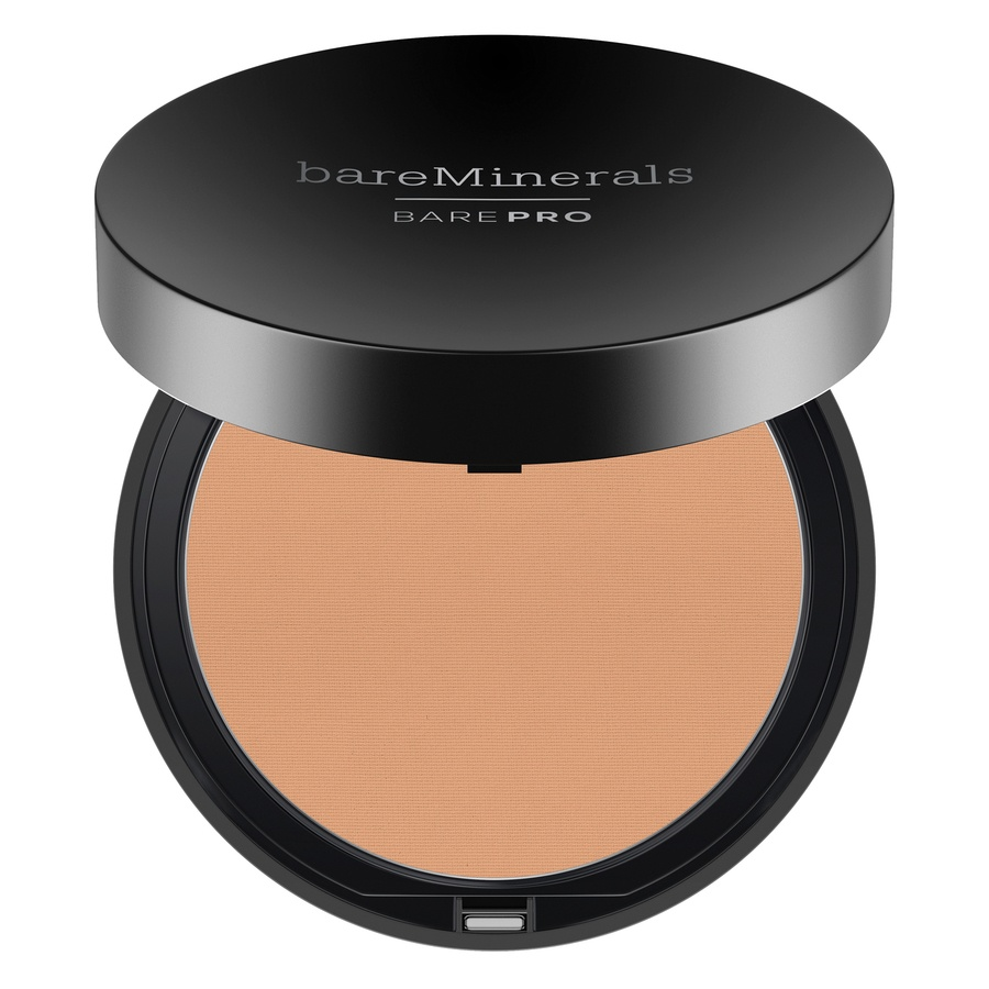 bareMinerals barePRO Performance Wear Powder Foundation 10 g – Sandstone 16