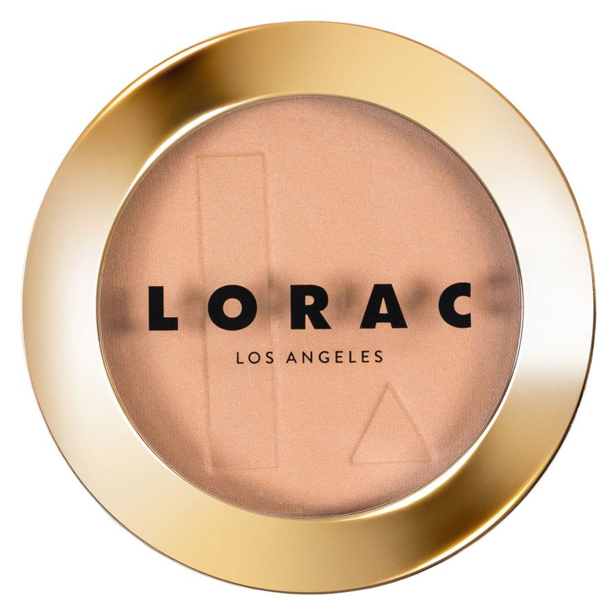 Lorac TANtalizing Bronzer 8,5 g – Pool Party