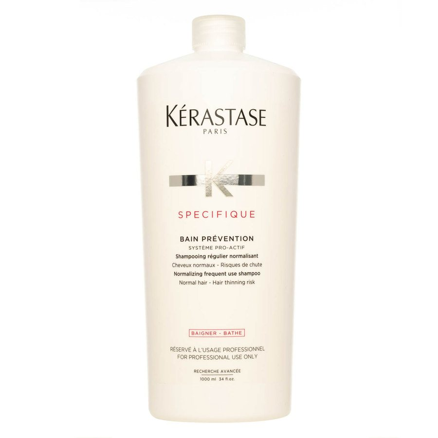 Kérastase Specifique Bain Prévention Shampoo 1000 ml