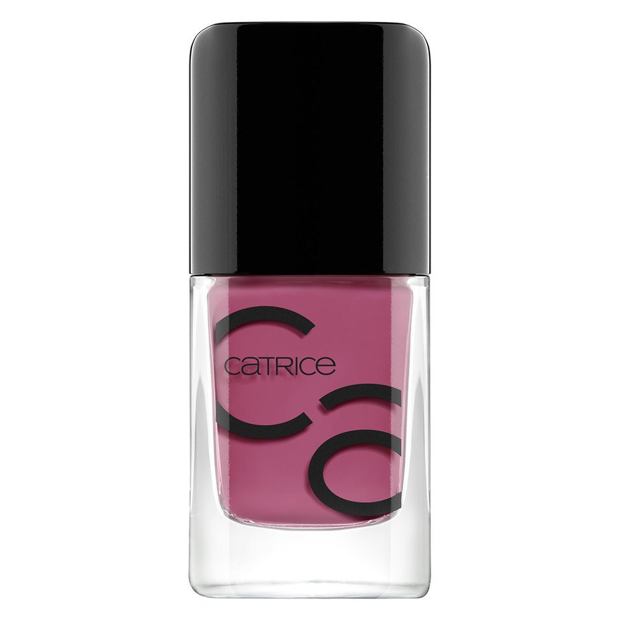 Catrice Iconails Gel Lacquer #103 Mauve On! 10,5 ml