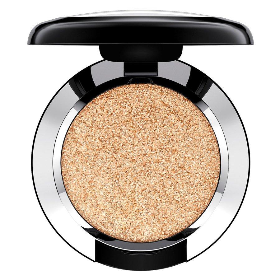 MAC Cosmetics Dazzleshadow Extreme 01 Kiss Of Klimt 1,5g