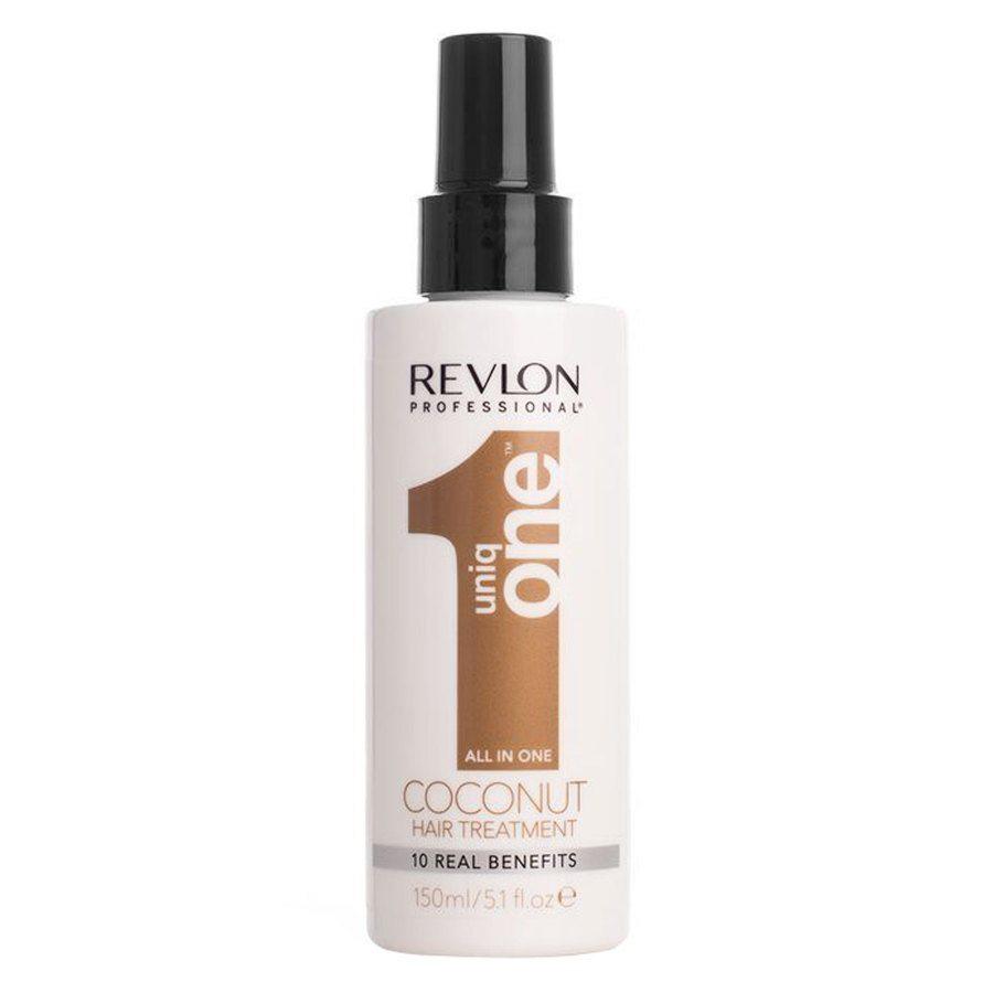 Revlon Professional Uniq One Coconut Hair Treatment 150 ml